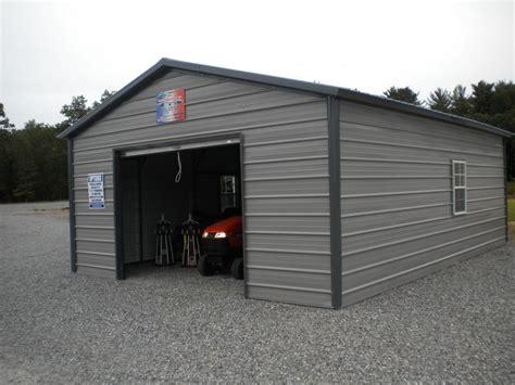 portable garage home depot costco 10x20 portable garage coverpro reviews shelter home