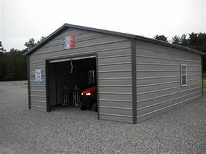 Carport Und Garage : costco 10x20 portable garage coverpro reviews shelter home depot wonderful temporary carport ~ Indierocktalk.com Haus und Dekorationen