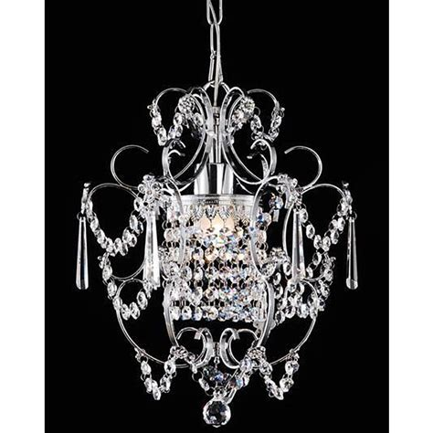 Best Place For Chandeliers by 10 Best Ideas Of Faux Chandeliers