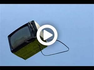Kabel Aus Der Wand Verstecken : achmed kabel guck aus wand ~ Bigdaddyawards.com Haus und Dekorationen