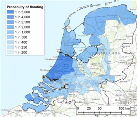 Impact Forecasting launches first fully probabilistic ...