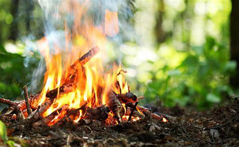 Wie Heiß Wird Ein Lagerfeuer by Wie Mache Ich Ein Gutes Lagerfeuer Beratung