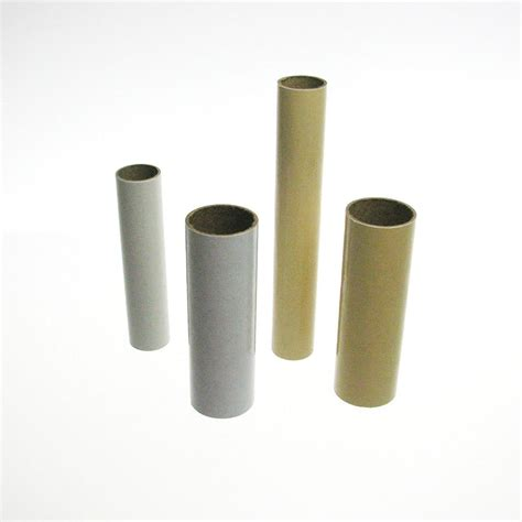 cardboard candle cover 2 sizes 2 colors candelabra