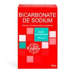 bicarbonate de sodium cuisine bicarbonate de sodium gifrergifrer