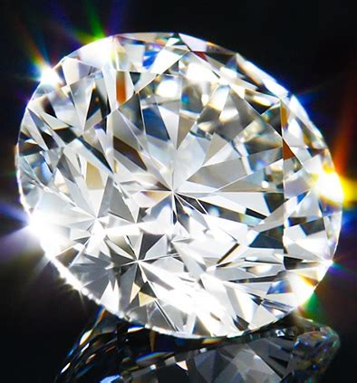A princess cut diamond or Round brilliant cut?