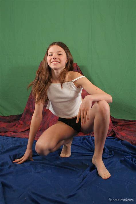 Ff Models Sandra Orlow Set 151 161p Free Hot Girl Pics