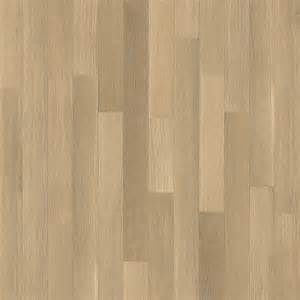 Quarter Sawn Oak Flooring by Picture Suggestion For Quarter Sawn White Oak Flooring Cost
