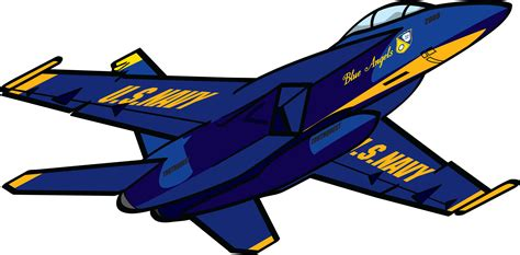 blue angels jet coloring pages coloring page