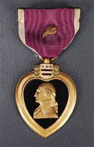 World War II collectibles: Medals lead in popularity ...