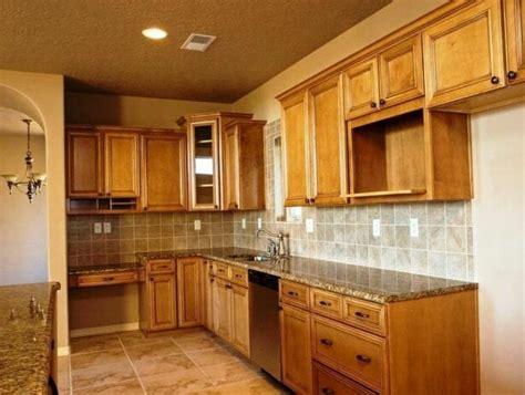 choosing    kitchen cabinets  sale