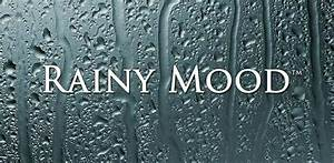 11 Rainy Mood Alternatives  U0026 Similar Software  U2013 Top Best Alternatives