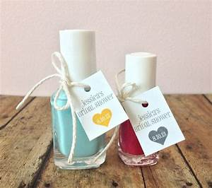 17 best images about kathleen39s shower on pinterest With most creative wedding favors