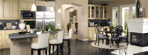 kitchen makeover companies kitchen remodeling plano tx tristar repair construction 2256