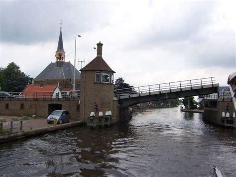 niederlande reisebericht von amsterdam nach gouda