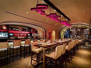 beautiful bar interior las vegas design firms interior With interior decorators las vegas
