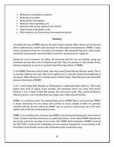 Essay On Metro Train Essays On The Elderly Essay On Metro Train For  Essay On Metro Train In Hindi Full Argumentative Essay For High School  Students
