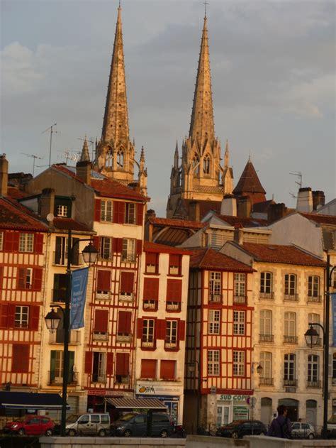 chambre d hote pays basque espagnol les 25 meilleures idées de la catégorie les landes sur