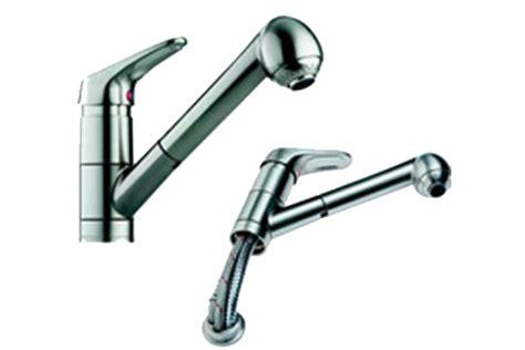 robinet cuisine douchette pas cher merveilleux robinet cuisine douchette extractible 6
