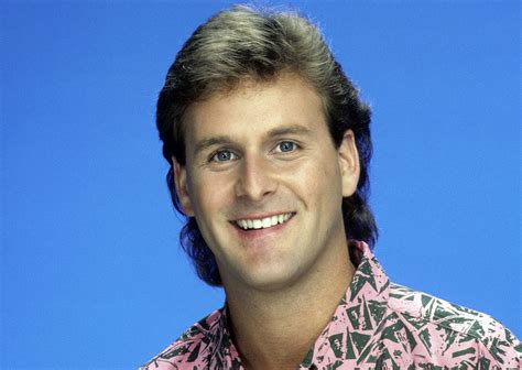 Dave Coulier ? Russian Machine Never Breaks