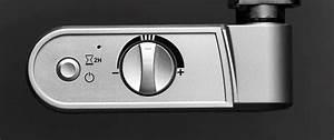 Thermostat Pour Seche Serviette Electrique : seche serviette delonghi aurelia seche serviette gris ~ Premium-room.com Idées de Décoration