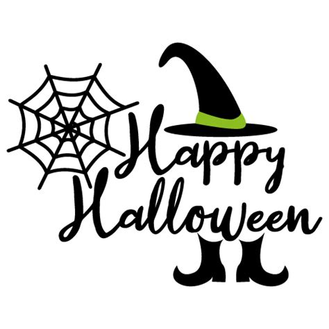 Free Halloween Svg Cut File  Free Design Downloads For