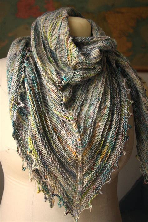 sunlight l for sad ravelry the sunlight shawl for sad people by sylvia bo