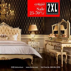 2xl part sale offers in uae2xl part sale offers deals for 2xl furniture home decor abu dhabi
