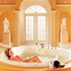 biscuit kitchen faucet neptune cleopatra tub whirlpool air or soaking tubs