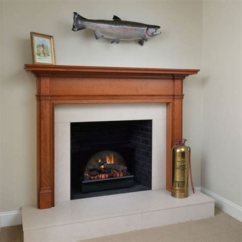 electric fireplace heater insert logs hover to zoom click to enlarge