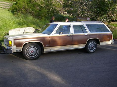 artery     hate station wagons
