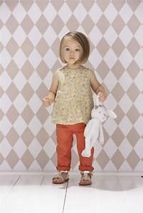 plus de 1000 idees a propos de babies sur pinterest With tapis chambre bébé avec robe imprimé fleuri zara