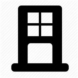 Building, hotel, inn, lodging, motel icon | Icon search engine