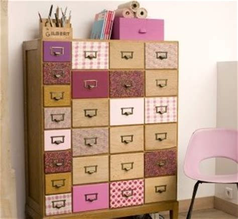 17 best images about meuble customise on pinterest ikea