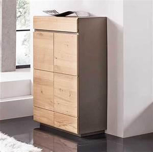 Schuhregal 50 Cm Breit : 67 verschiedenes galerie von schuhschrank 50 cm breit ~ Watch28wear.com Haus und Dekorationen