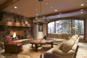 livingroom lights modern living room lighting designs bangalorebest com