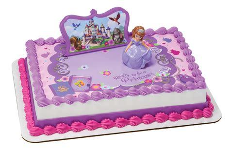 sofia   sofia  castle photocake edible image