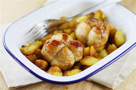 cuisiner les paupiettes de porc cuisiner des paupiettes de porc 28 images paupiette de