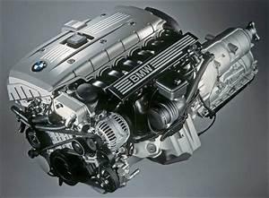 2003 Bmw X5 3 0i Engine Diagram Water Pump