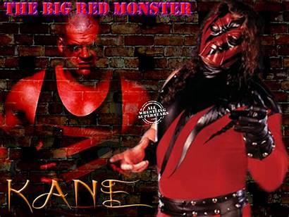 Kane Wwe Wallpapers Wrestler Ufc Masked Wrestling