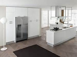 Best images about arredissima cucine on in