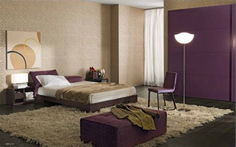 couleur d une chambre adulte best color choices for a bedroom