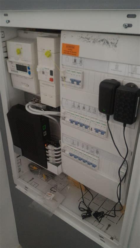 installation de l installation de la fibre 224 votre domicile esprit joinville