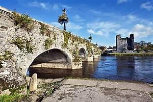 Best Kilkenny Ireland Stock Photos  Pictures  U0026 Royalty-free Images