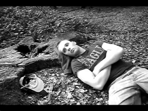 """The Lonely Soul (2012 Fulllength Feature Inspired By """"the"""