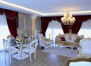interior design - luxury interiors - hotel interior design