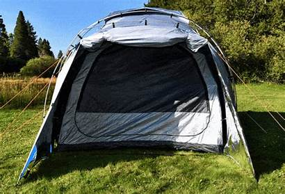 Tent Bake Tents Side Heat Kickstarter Comparison