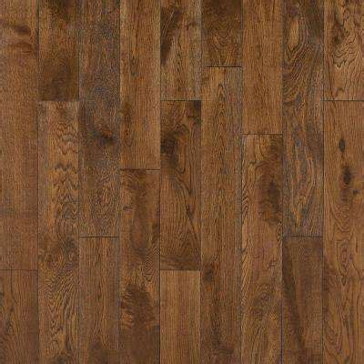 oak wood home depot fabulous hardwood oak flooring solid hardwood wood flooring flooring the home depot