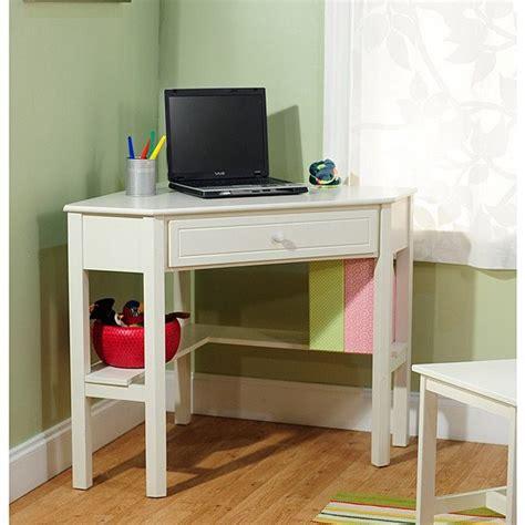 small white corner desk small corner desk for small space homefurniture org