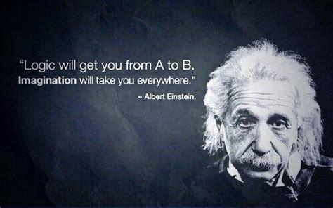 imagination quotes quotesta