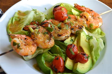 shrimp salad about salad recipes images photos shrimp salad recipe about salad recipes images photos